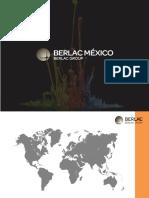 Presentacion Berlac 20 Abril 2020