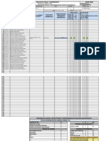 RegistroConectividad PPFF (1).xlsx
