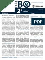 edicto Scanferla - pag 6.pdf