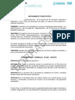 InstrumentoConstitutivoSAS_420416.pdf