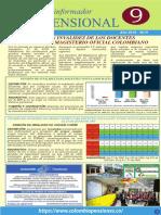 InformadorPensional9.pdf
