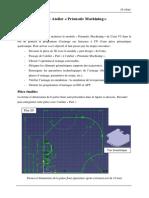 TP6_fraisage.pdf