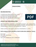 ENSALADA.pdf