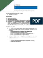 07_Impuesto a la renta_Tarea 1.pdf