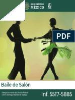 LONA BAILE DE SALON.pdf