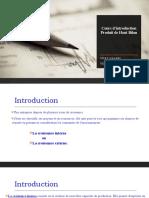 Cours d'introduction en Produit de haut de bilan.pptx