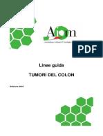 2018_LG_AIOM_Colon.pdf