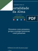 Seminário_Imortalidade.pdf
