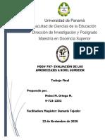 Ortega Meissi_ Trabajo Final