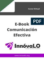 E-Book - Comunicación.pdf