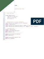 lenguaje sql actualizado 11-12-20.pdf