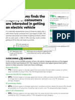 EV-Survey-2020-Fact-Sheet-12.16.20-3