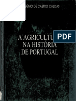 A_agricultura_na_historia_de_portugal_eu.pdf