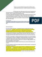 Elementos del plan de gestión de proyectos de software.doc