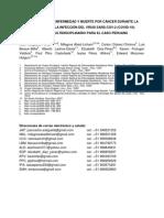 ecancermedicalscience-2020-article-1098.es