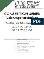 GZCA-750.2_OM_022019.pdf
