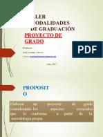 lineamientosparaelaborarunproyectodegradojlt-170314012740-convertido.pptx