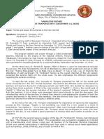 INSET-Day-1-December-14-2020-Narrative-Report-final (1)