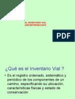 58821851 Invent a Rio Vial Georeferenciado