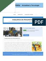 Hablemos de pragmática | | Aulautista.pdf