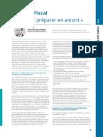 LAV1_MJ_CFiscal.pdf
