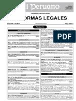 NL20061014.pdf