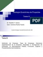 Tema 3 - Empresa y Administración Pública_unlocked (1)