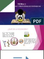 TEMAS BÁSICOS Y PRINCIPIOS ECONÓMICOS.pptx