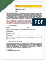 Guia-para-Atendimento.pdf