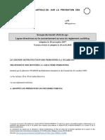 ldconsentement_wp259_rev_0.1_fr