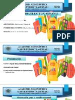 Agenda Aplicaciones 1ro.pptx
