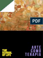 Arte-como-Terapia-Marta-Sahione-Fadel2