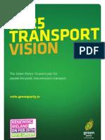 75:25 Transport Vision
