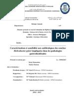 21-2015.pdf