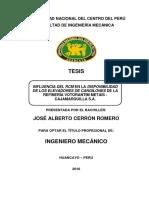 cangilones tesis.pdf