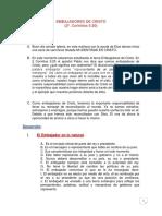 EMBAJADORES DE CRISTO.pdf
