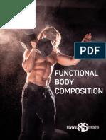 functionalbodycomposition.pdf