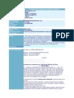 Acórdão TRP (1).docx