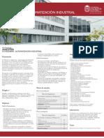 maestria_ingenieria_automatizacion_industrial