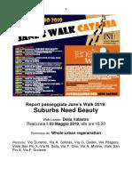 11 Report Valastro