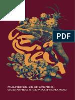 E-book- Mostra Camaleoa