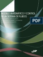 Modelo matematico y control de...