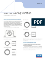 Journal_Bearing_Vibration