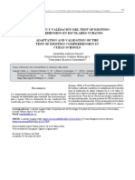 Angulo et al.,, 2018.pdf