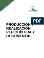 2.- Manual 2020 04 Prod Realiz Period Documental (2552)