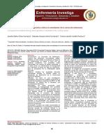 Dialnet-AccidentesLaboralesDuranteLaPracticaClinicaEnEstud-6494658.pdf