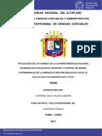 Valdez_Condori_Katerine_Delia.pdf