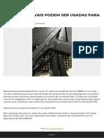 munies-ogivais-podem-ser-usadas-para-defesa.pdf