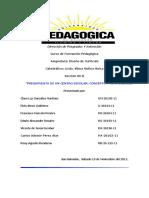 73805830-Presupuesto-de-Un-Centro-Escolar.pdf