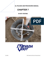 Geo_PPM_Chapter7